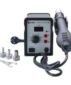 Blower HP CODY 858D