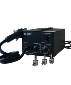 Blower Hp CODY 850