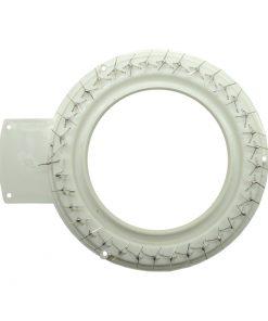 Bola Lampu Service HP LED