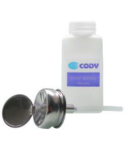 Botol Thinner CODY JL80