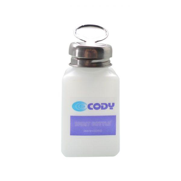 Botol Thinner jl60