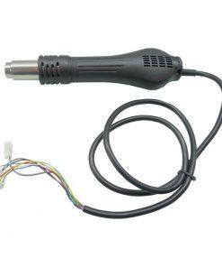 Gagang Blower HD858D (2)