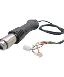 Gagang Blower HD858D