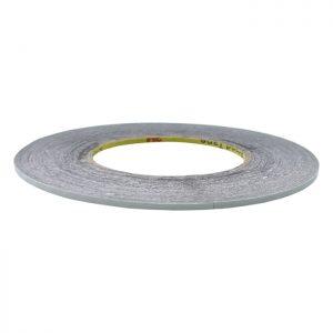 Isolasi Double Tape CODY DT3M-0.3