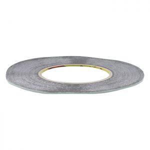Isolasi Double Tape CODY DT3M-02