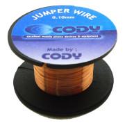 Kawat-Serabut-Cody-3