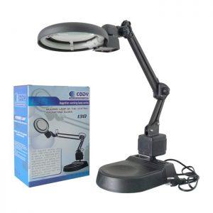 Lampu Service CODY 138