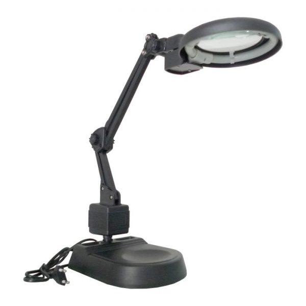 Lampu Service HP CODY 138