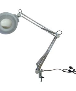 Lampu Service HP CODY 168