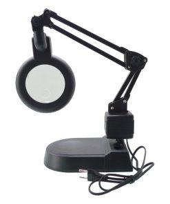Lampu Service HP Kaca Pembesar CODY 138