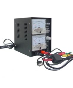 Power Supply HP CODY 1501A