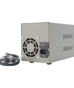 Power Supply HP yang bagus 3005DT