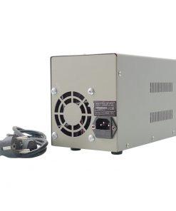 Power Supply HP yang bagus 3005DT