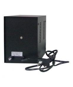 Power Supply HP yang bagus CODY 1501A