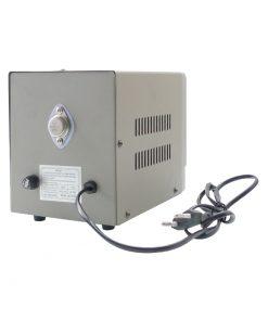 Power Supply HP yang bagus CODY 1502D