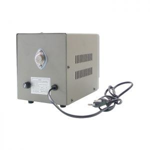 Power Supply HP yang bagus CODY 1502D