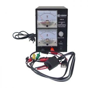 power supply teknisi hp cody