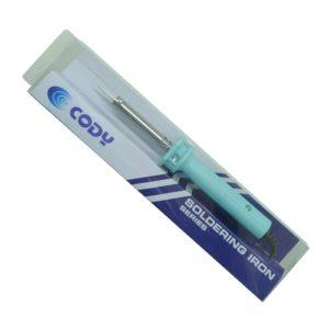 SOLDER-CODY-CD503.jpg