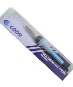 Solder CD936