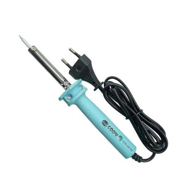 Solder HP CD503