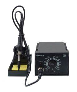 Solder HP CODY 936A