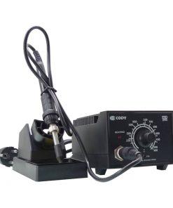Solder Temperatur HP CODY 936A
