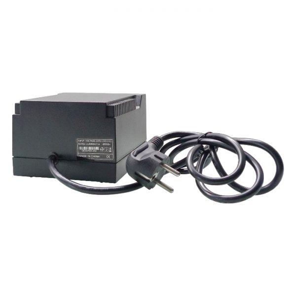 Solder Temperatur HP CODY 936D (3)