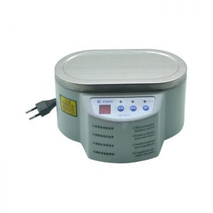Ultrasonic Cleaner CODY CD968 (1)