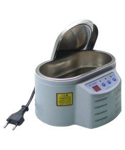 Ultrasonic Cleaner CODY CD968 (2)