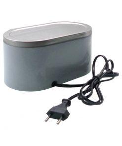 Ultrasonic Cleaner CODY CD968 (3)