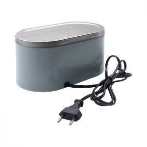 Ultrasonic Cleaner CODY CD968 (3)