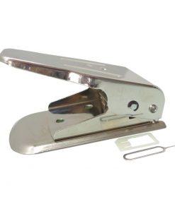 alat pemotong simcard