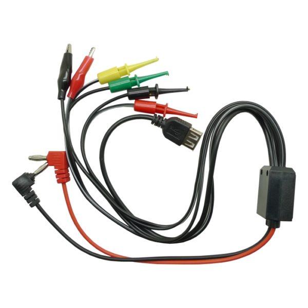 kabel-1