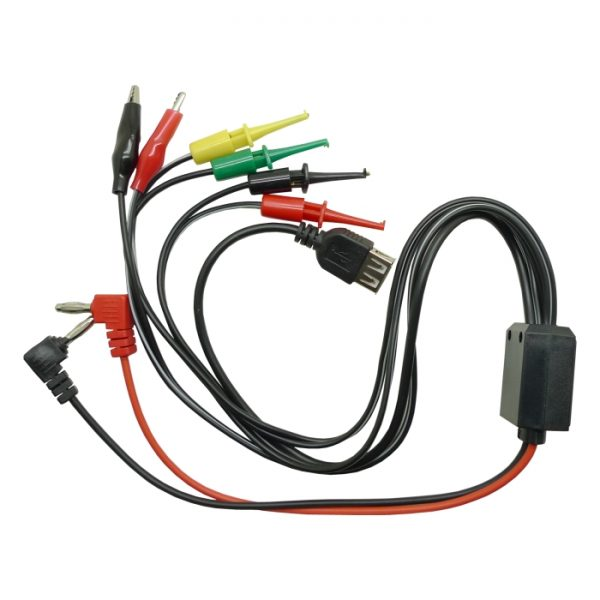 kabel power supply CODY