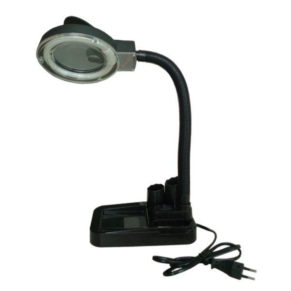 lampu servis teknisi hp