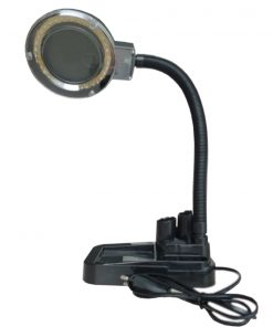 lampu servis teknisi hp led CODY