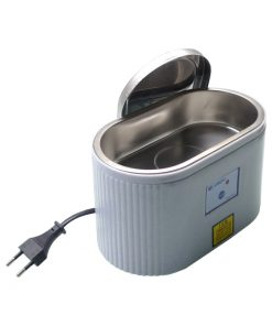 ultrasonic cleaner CODY CD3A (1)