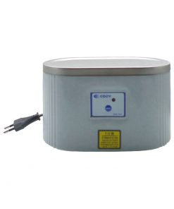ultrasonic cleaner CODY CD3A (2)