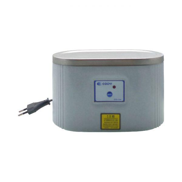 ultrasonic cleaner CODY CD3A (2)