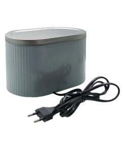 ultrasonic cleaner CODY CD3A (3)