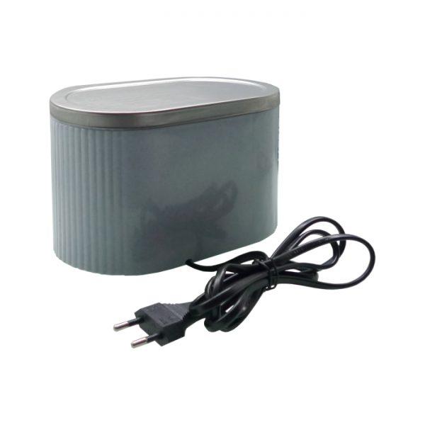 ultrasonic cleaner CODY CD3A (3)
