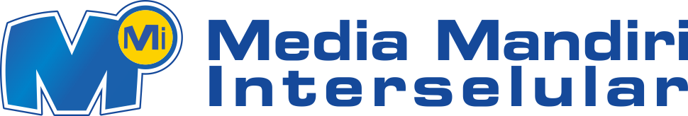 PT Media Mandiri Interselular