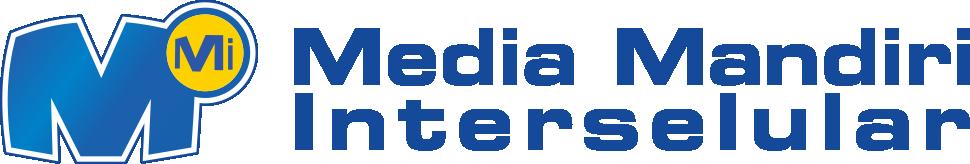 PT Media Mandiri Interselular