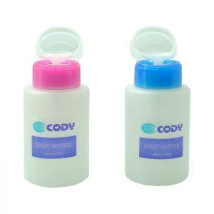 Botol Thinner
