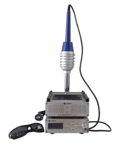 Blower Infrared CODY 899D