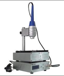 Solder Infrared CODY 899D 2