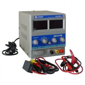 Power Supply HP 1502D+