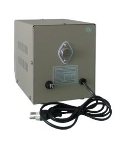Power Supply Teknisi HP CODY 1502D+