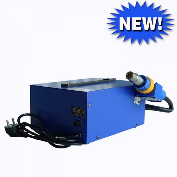 solder blower
