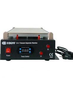 Alat Pemisah LCD CODY 968